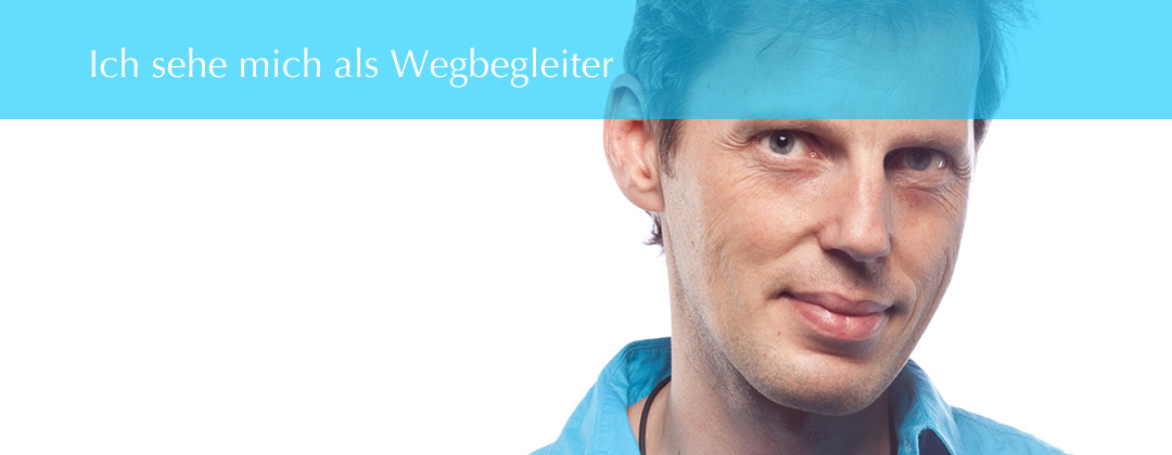 Christian Ebenhofer Steuerberater Wels und Perg